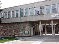 220px-Elshitsa-municipality-office