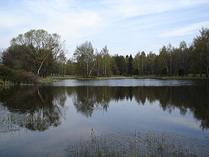300px-Lake-Panagyurski-kolonii