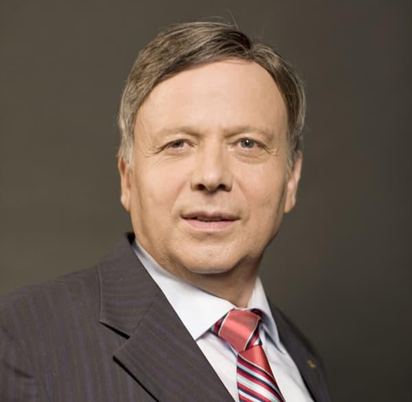 Mr.L.Tsotsorkov