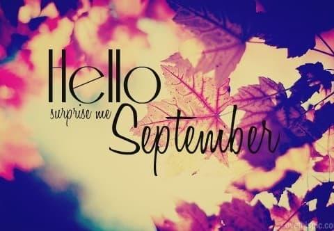 31253-Hello-September