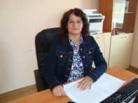 IRINA_BOTEVA
