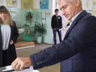 kaloianov_vot