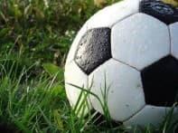 futbolvs