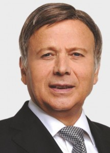 Lachezar Tsotsorkov portr (2)