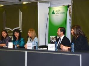 ja_press_conference1
