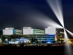 Opticoelectron_industrial_park