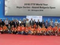 ASAREL-BULGARIA-OPEN-2016