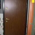 Здрави и устойчиви Блиндирани врати