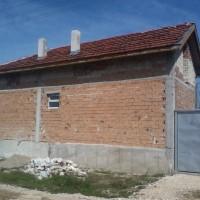 Къща в с.Триводици ,Обл.Пловдив