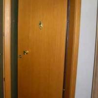 Най-добрите метални врати са при нас