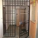Най-сигурните метални решетки са при нас!