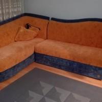 Продавам употребявани мебели
