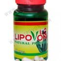 100% Ефективно отслабване с Липовон директно от производителя Lipovon Ltd