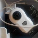 Me My Elos Touch фотоепилатор - 200 000 импулса + Приставка за прецизно третир