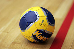240px-Handball_the_ball