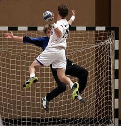 250px-Handball_07