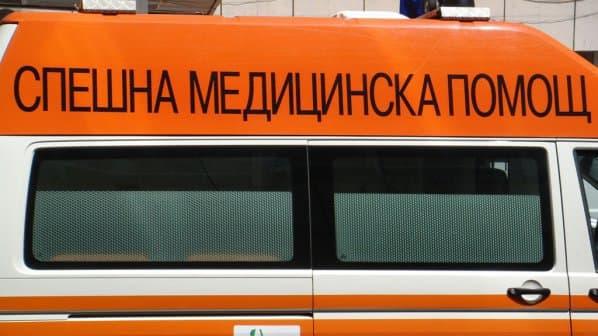 polovin-chas-chakali-lineijka-za-pochinaliq-uchenik-147484