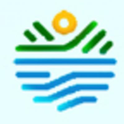 111005-189901-1630-lv-ejemesechna-sankciq-naloji-riosv-sofiq-na-ekoplast-2002-large