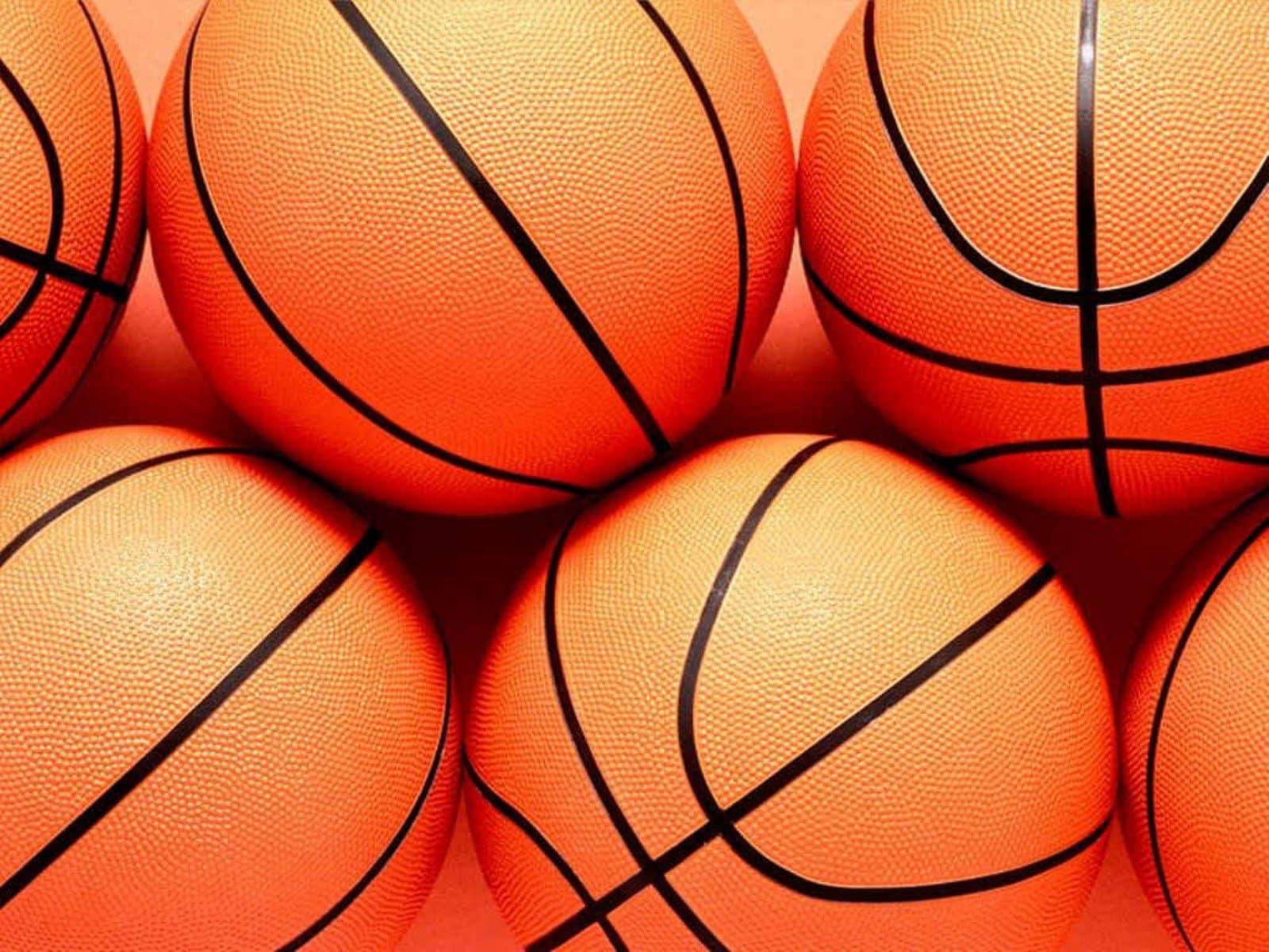 1332423228_basket-tit