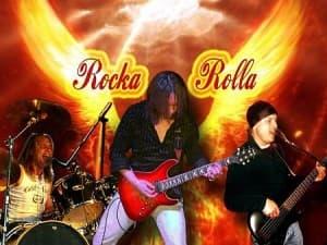sozopol.org_rocka-rolla