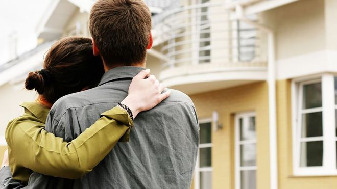 НАП връща данъци на млади семейства с ипотечен кредит - PIA-news