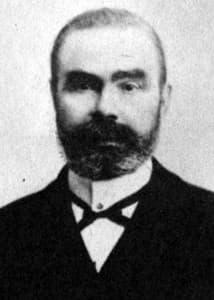 9-Petur Karapetrov
