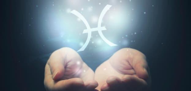 624-300-ribi-zodiia-znak-zodiakalen-horoskop