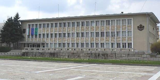Panagyurishte-municipality-620x310