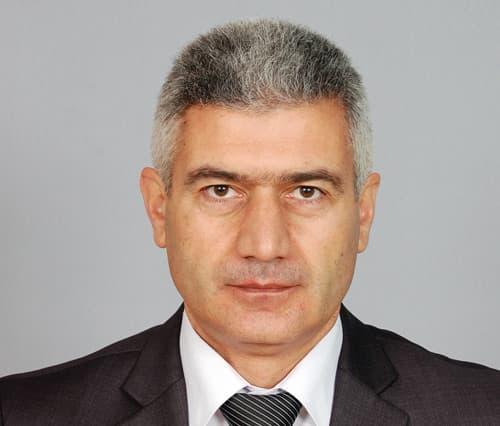 Христо-Калоянов-заглавна-сн