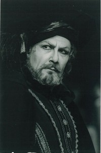 Никола Гюзелев 3