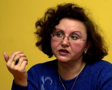 Katia-Zografova