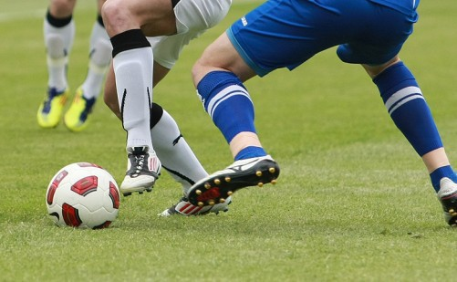 -a-futbolna-grupa-reglament-i-tehnicheska-informatsiya