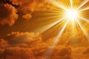 слънце_0f05c_27837090