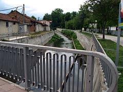 240px-Panagyurska-Luda-Yana