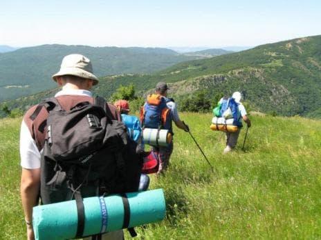 627_turisti_v_planina