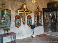 Бесарабовски манастир 1