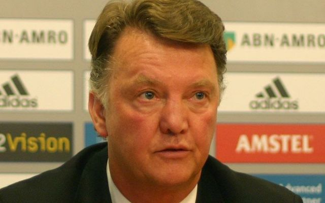 Van_Gaal_flickr.com_