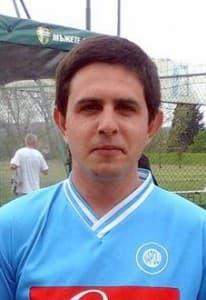 Владислав Влайков