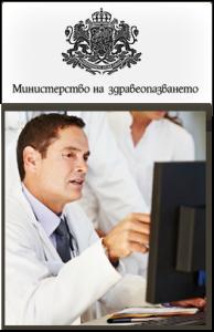 img-doctor