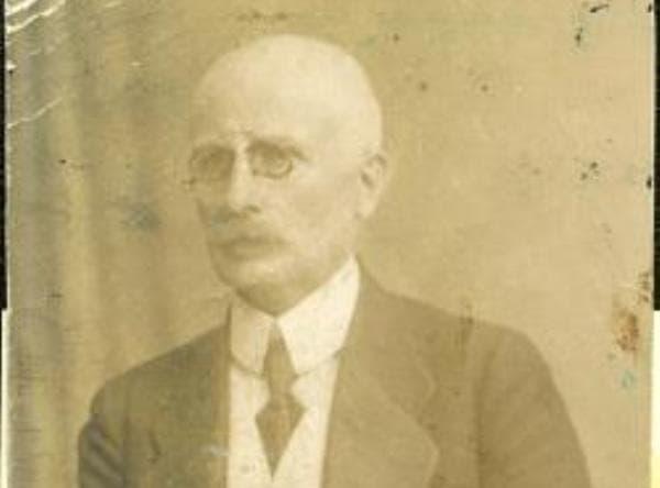 марко-тотев-снимка-bolgari