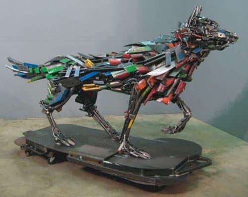 metal_skulptura_pond1