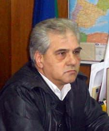 stanimir-velchev