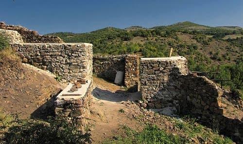 151_krasen_kale_fortress
