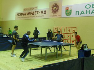tenis_na_masa_asarel12