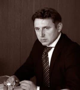 Georgi-Pavlov