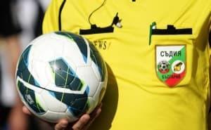 izhvarliha-sadiya-nabil-futbolist