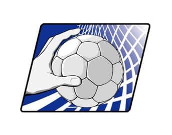 9_handball
