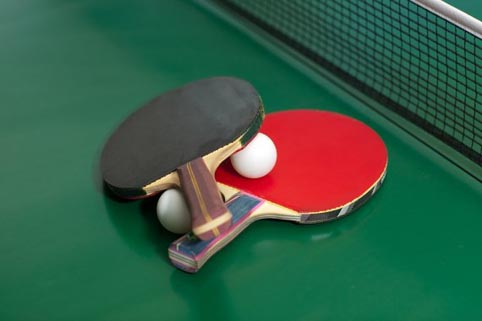 table-tennis-racquets