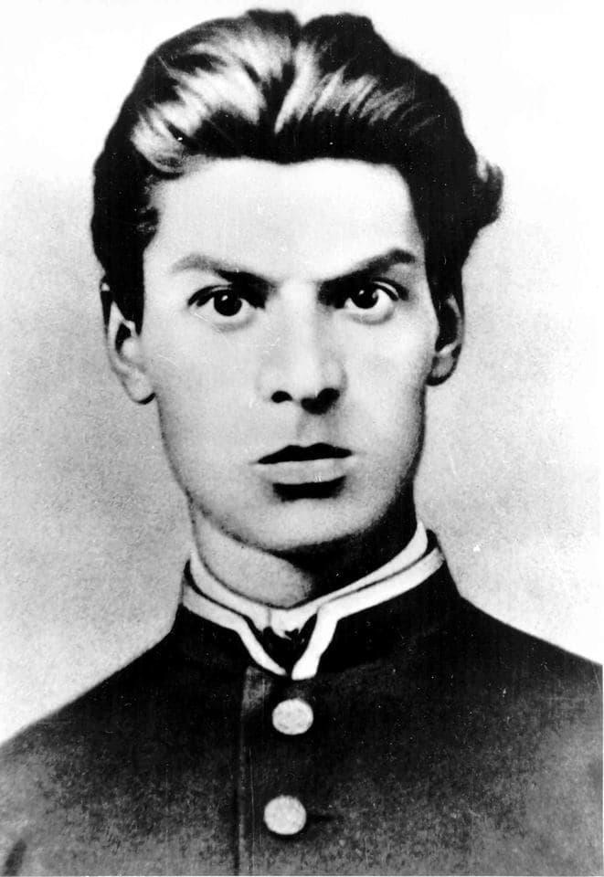 volov