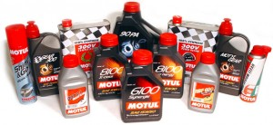 MotulOil_Group